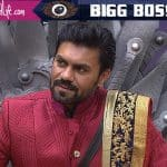 Bigg Boss 10: Is Gaurav Chopra PISSED with the makers of the show?