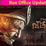 Gautamiputra Satakarni box office collection day 1: Nandamuri's film fails to beat Chiranjeevi's US BO amount, earns Rs 2.42 crore