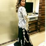Hina Khan got a queenly surprise - find out what!