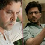Kaabil vs Raees: रिलीज़ से केवल 1 हफ्ते पहले शाहरुख खान और ऋतिक रोशन ने रिलीज किए अपनी फिल्मों के डायलॉग प्रोमोज़ !!
