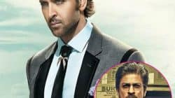 My father is hurt – Hrithik Roshan opens up about the big Kaabil vs Raees clash