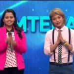 Indian Idol 7: Mansi Bharadwaj and Jelly Kaye get eliminated from the show