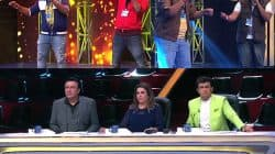 Indian Idol 9: Some melodious singing takes Farah Khan, Anu Malik and Sonu Nigam's show to another level