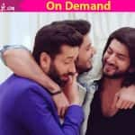 Here's what Ishqbaaz's spin-off Dil Bole Oberoi MUST have on the new show