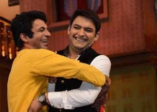 Kapil Sharma and Sunil Grover's controversial on and off screen rapport is NOT funny at all