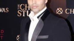 I was born as a movie star in my head, says Karan Johar