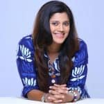 Karuna Pandey: Television is a respectful medium for women