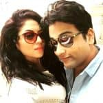 Kavita Kaushik opens up about marrying Ronnit Biswas: I don't want to grow old with any other man