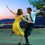 BAFTA awards: Ryan Gosling and Emma Stone's La La Land bags 11 nominations - view FULL list