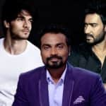 Ajay Devgn's dance-action film to go on floors this March, confirms Remo D'Souza