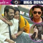 Bigg Boss 10: Did Mona Lisa just say she is not interested in meeting Manu Punjabi anymore?