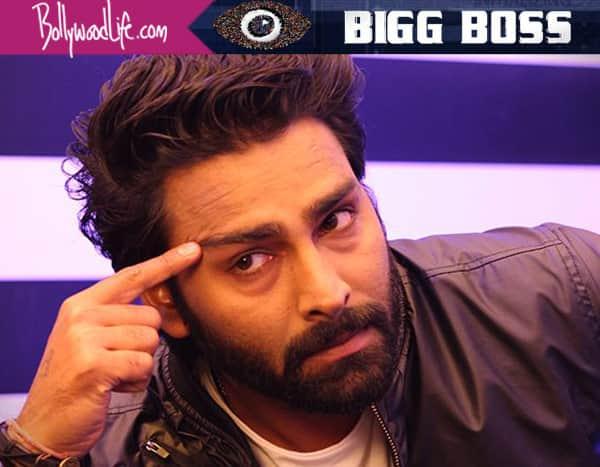 Bigg Boss 10 winner Manveer Gurjar caught using abusive language during his grand welcome in Noida – watch video