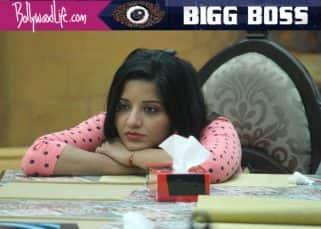 Bigg Boss 10: Mona Lisa makes shocking revelations on being compared to Sunny Leone and being paid to get married post her ouster from Salman Khan's show