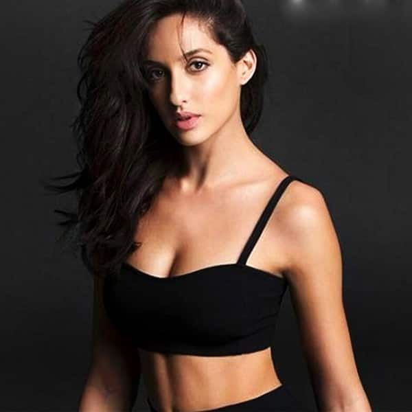 Nora Fatehi is open to doing more shows on TV