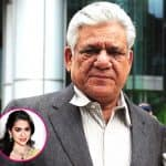 Pakistani reports that OM Puri was murdered as part of a political conspiracy are totally outrageous, suggests BJP spokesperson