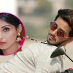 CONFIRMED! Param Singh and Harshita Gaur of Sadda Haq fame are a couple