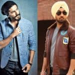 Harshvardhan Kapoor on Diljit Dosanjh: I loved Udta Punjab, and Diljit was brilliant