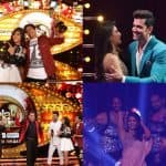 Jhalak Dikhhla Jaa 9 finale: Teriya Magar wins, Hrithik Roshan is super impressed and Salman Khan makes a special cameo