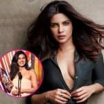 Has Priyanka Chopra's role in Baywatch been increased following her win at People's Choice Awards 2017?