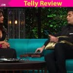 Koffee with Karan season 5: Priyanka Chopra's revelations about relationships, engaging in phone sex, Hollywood and more makes this episode interesting