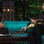 11 surprising revelations made by Priyanka Chopra on Koffee with Karan season 5