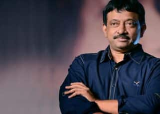 Ram Gopal Varma compares Jallikattu to Al Qaeda; accuses Rajinikanth and co for holding protests just to win tickets - read tweets