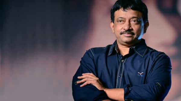 Ram Gopal Varma compares Jallikattu to Al Qaeda; accuses Rajinikanth and co for holding protests just to win tickets – read tweets