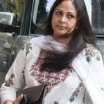 Rati Agnihotri and husband Anil Virwani booked for electricity theft at home