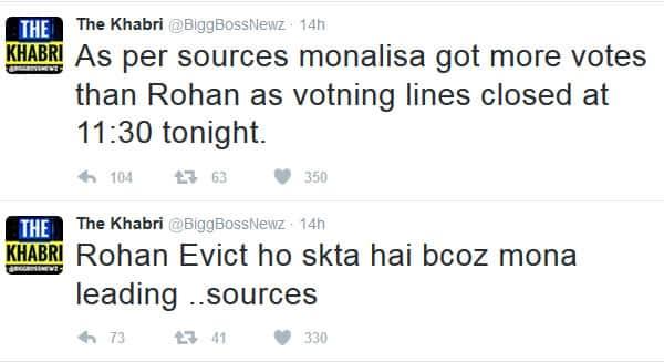 rohan-mehra-evict
