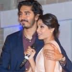 Dev Patel gets the sweetest compliment possible from ex-girlfriend Freida Pinto for his Academy Award nomination