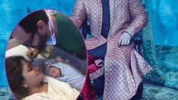 Saif ali khan finally speaks on Taimur controversy said there is a difference between Timur and Taimur
