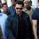 Salman Khan Arms Act case verdict: Actor acquitted in the 18-year old case