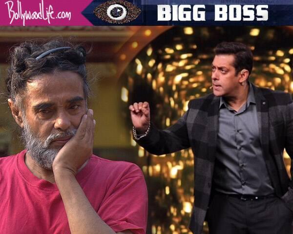 Bigg Boss 10: Salman Khan to boycott the grand finale, courtesy Om Swami?
