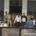 Salman Khan is back in Mumbai after Arms Act case verdict - view HQ pics