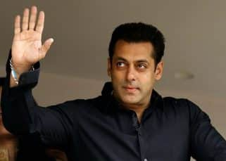 Salman Khan pleads NOT guilty in the blackbuck poaching case, claims he has been falsely accused