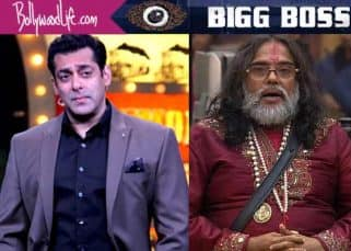Bigg Boss 10: Case filed against Salman Khan, Raj Nayak and Om Swami for promoting obscenity