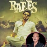Rakesh Roshan was asked if he will watch Shah Rukh Khan's Raees and this is what happened next - watch video