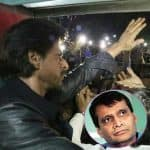 Railway Minister Suresh Prabhu directs RPF to investigate the tragic incident during Shah Rukh Khan's Raees on rail promotions