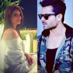 Surbhi Jyoti and Shoaib Ibrahim team up for Star Plus' Koi Laut Ke Aya Hai