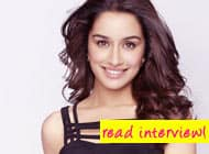 Shraddha Kapoor claims her live-in relationship with Farhan Akhtar is a BIG lie
