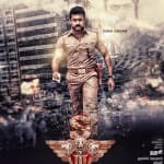 Suriya's Singam 3 promotion campaign CANCELLED in Tamil Nadu to show support for Jallikattu