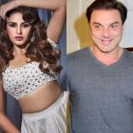 Huma Qureshi on linkup rumours with Sohail Khan: Getting linked to somebody who you consider as your brother is a bit too much