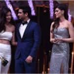 Stardust Awards 2016: Are Sushant Singh Rajput and Kriti Sanon making their relationship public?