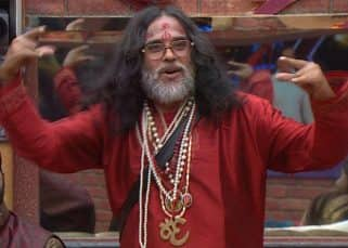 Om Swami ARRESTED by Lonavala police, detained till the Bigg Boss 10 grand finale is over