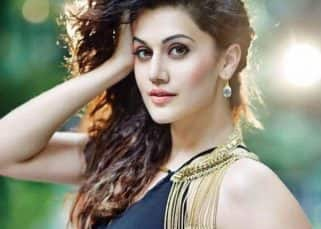 After the success of Pink, is Taapsee Pannu acting pricey?