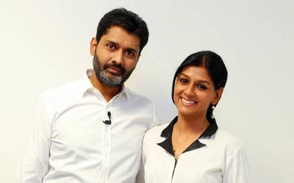7 revelations by Nandita Das that prove her split with Subodh Maskara is NOT bitter but an amicable one
