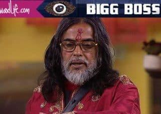 Bigg Boss 10: Slapping Salman Khan, Signing a Hollywood film, demonetisation - Om Swami's baseless claims will make you CRINGE