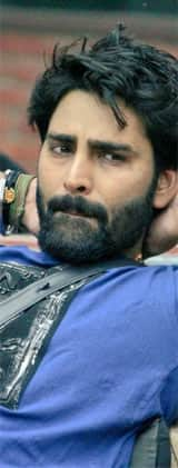 You will be shocked to know by how many votes Manveer beat Manu to become the finalist