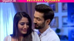 Ishqbaaz, 17th January 2017, Written Update of the Full Episode: Shivaay rescuse Anika from near death experience