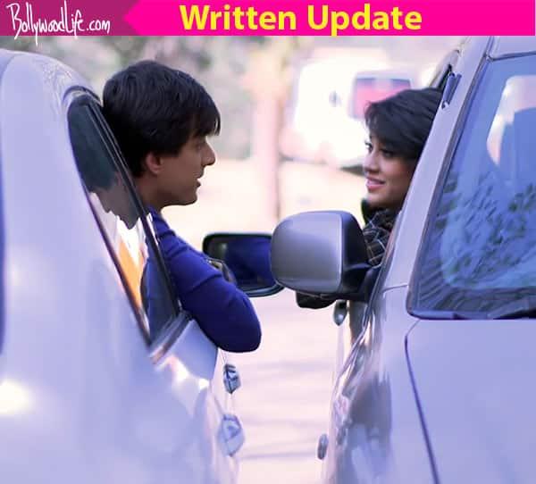 Yeh Rishta Kya Kehlata Hai, 9 February 2017, Written Update of the Full Episode: Aditya plans a pre-wedding photo-shoot for Naira and Kartik